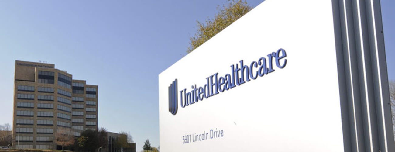 UnitedHealth Pauses Brazil Acquisition Spree to Strengthen IT
